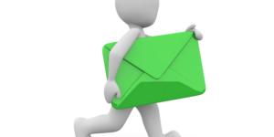 Rinnovo della notifica con efficacia retroattiva
