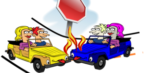 Sinistri stradali, le nuove regole sul risarcimento dei danni