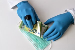 Decreto liquidità: aiuto concreto o solo un grande inganno?